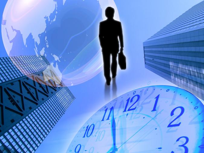 「隙間時間仕事術」を徹底考察!空き時間の活用は効率よりもクオリティを重視