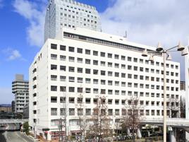 リージャスエクスプレス千里中央駅