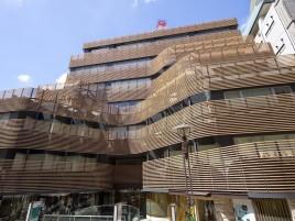 オープンオフィス赤坂ビジネスプレイス