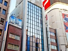 オープンオフィス渋谷神南