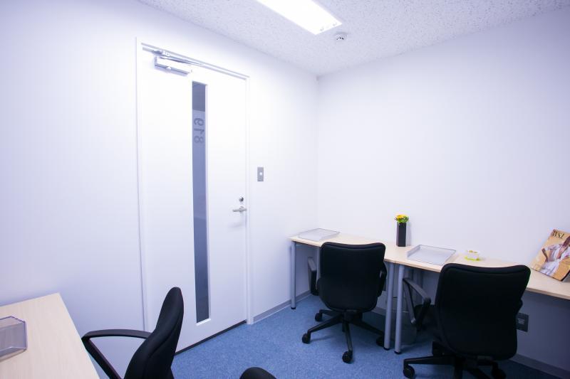 オープンオフィス京都烏丸
