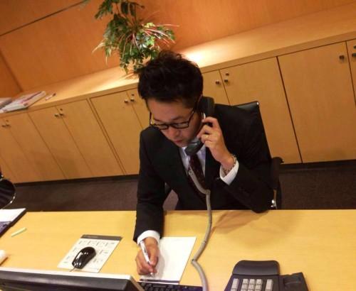   社員口コミで パーキンエルマージャパンの転職・採用情報