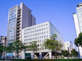 オープンオフィス名駅東