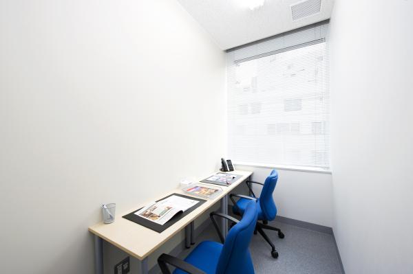 オープンオフィス西新橋画像3