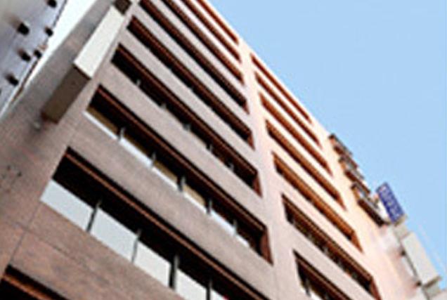 オープンオフィス池袋南