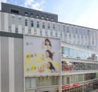 リージャス熊本下通ビジネスセンター