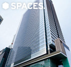 SPACES  JPタワー名古屋