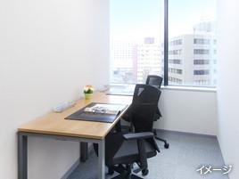 オープンオフィス西新宿駅前画像2