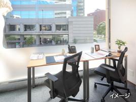 リージャス 神田ビジネスセンター画像2