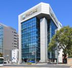 リージャス広島稲荷大橋ビジネスセンター