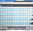 リージャス盛岡中央通ビジネスセンター