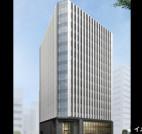 リージャス新広島ビルディングビジネスセンター