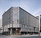 リージャス京都ビジネスセンター