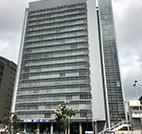 リージャス新横浜スクエアビジネスセンター