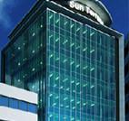 リージャスサンテラス三河安城ビジネスセンター